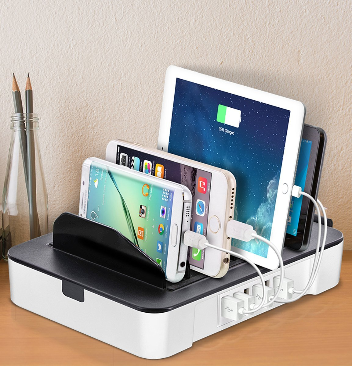phone accessories charger