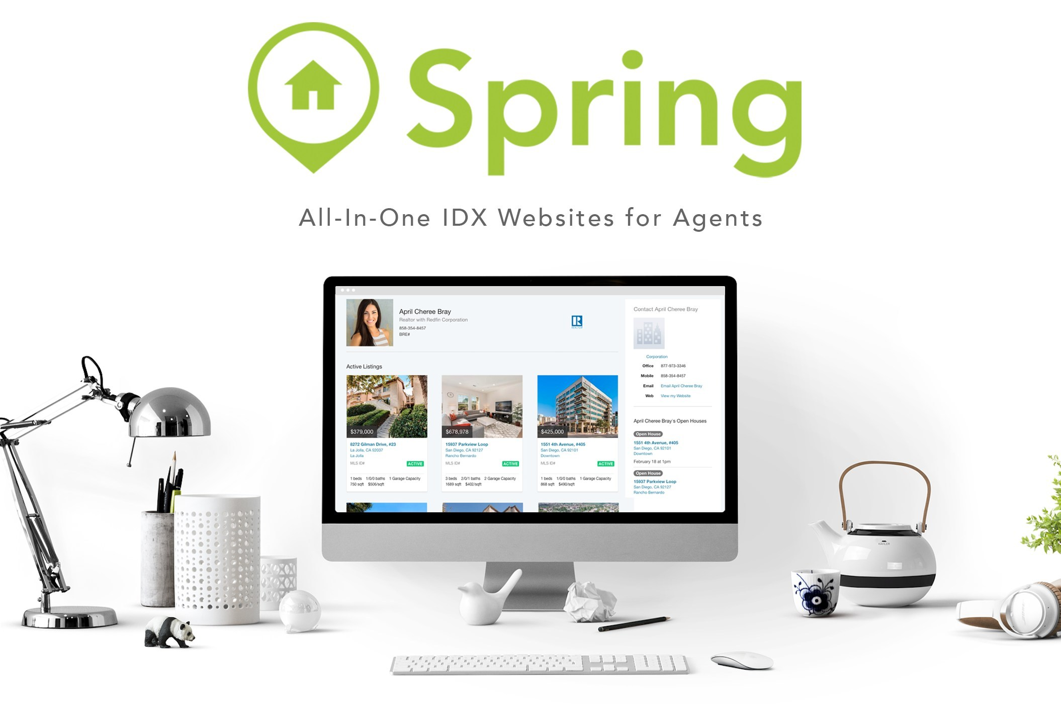 fbs introduces spring all in one websites