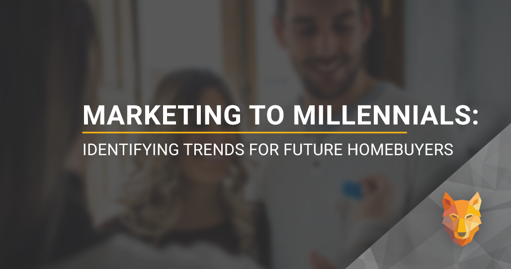 wolfnet identifying trends for future homebuyers