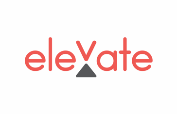Elevate Logo Aug 2019