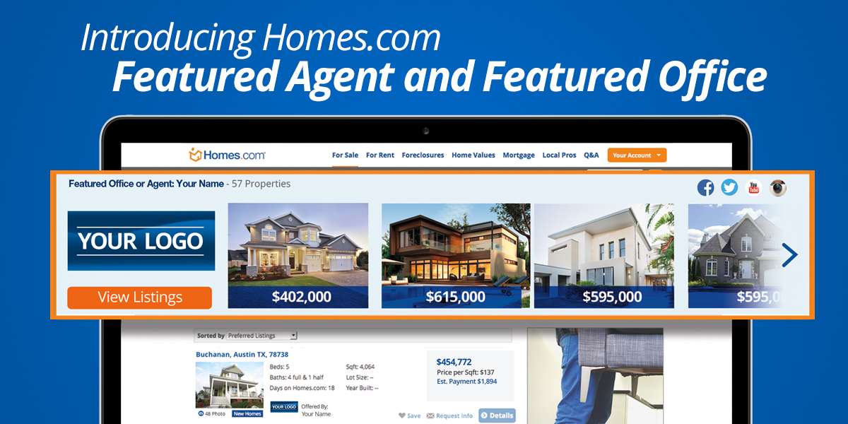HDC Featured Agent Blog 2440