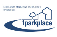 1parkplace logo white