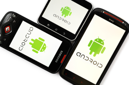 3944 android phones