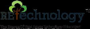 Retechnology.com